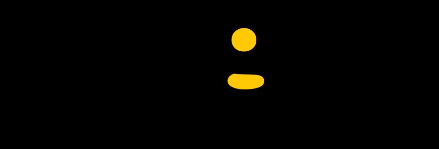 Kinkiglass